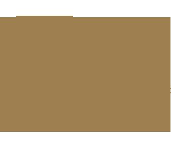 BAdstuovn CE