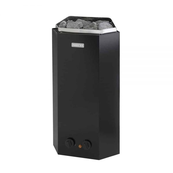 Elektrisk-badstuovn-Minex-svart.jpg