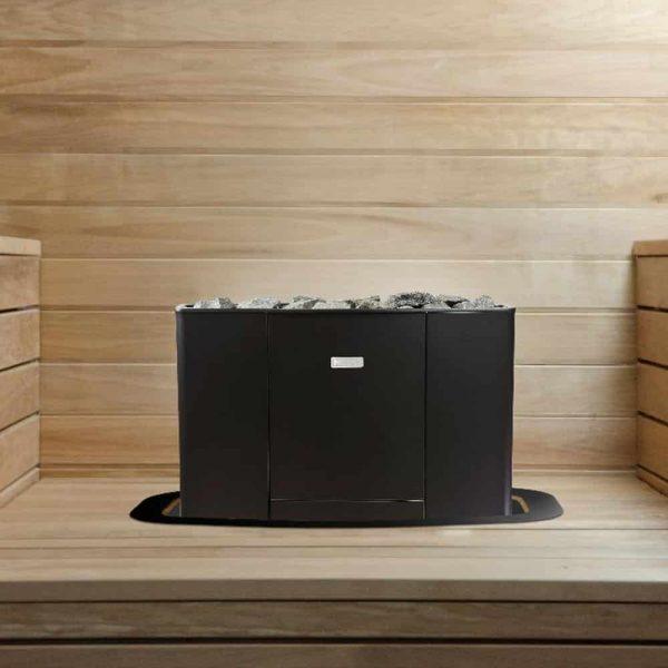 Elektrisk-badstuovn-narvi-slim-svart.jpg