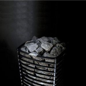 Elektrisk-badstuovn-narvi-velvet-svart.jpg