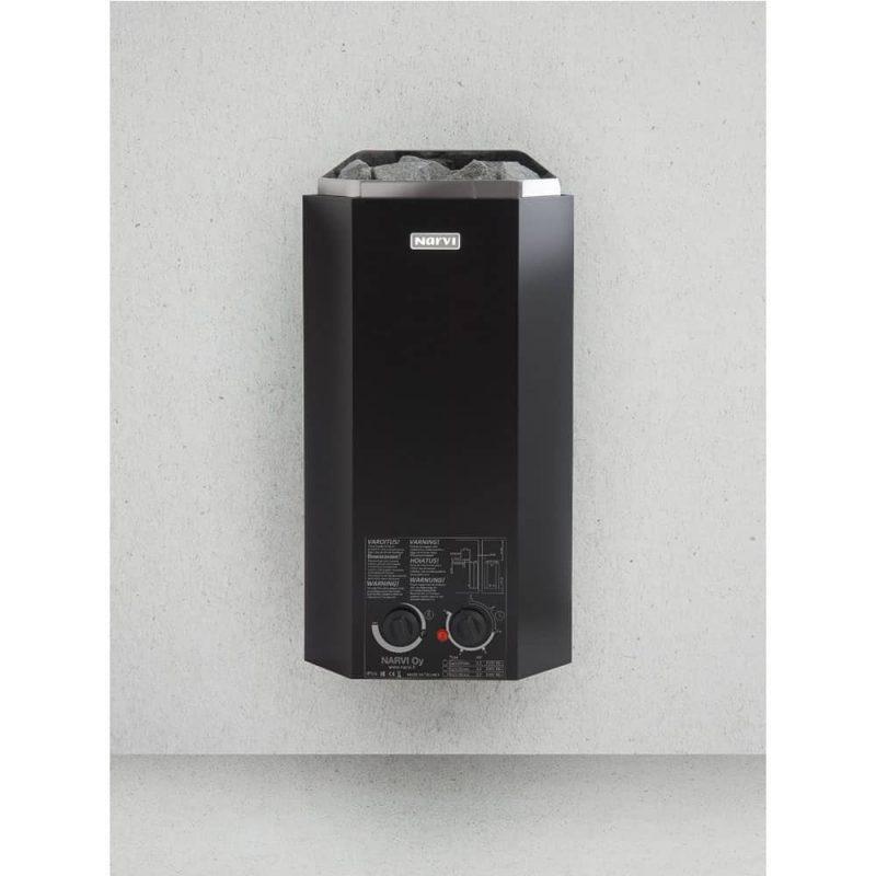 Elektsik-badstuovn-Minex-svart.jpg