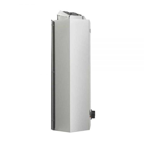 Narvi-elektrisk-badstuovn-minex.jpg