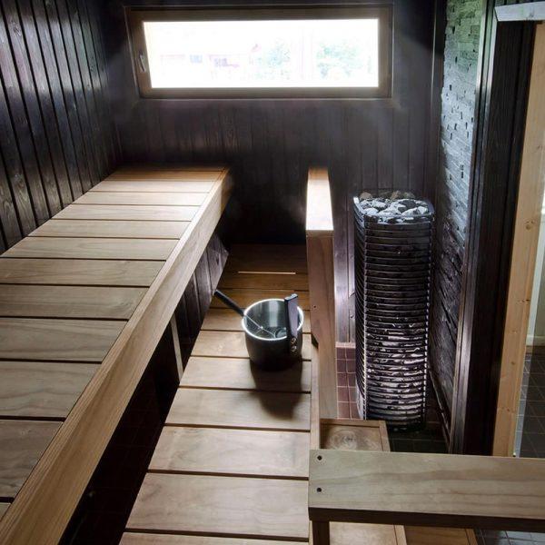Narvi-velvet-elektrisk-badstuovn.jpg