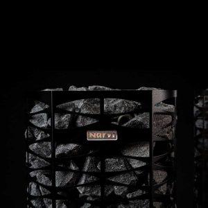 Saana-narvi-elektrisk-badstuovn-svart.jpg
