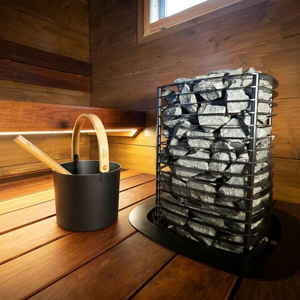 Velvet-narvi-elektrisk-badstuovn.jpg