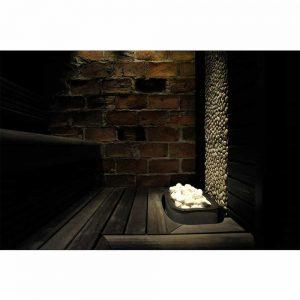 elektrisk-badstuovn-hvit-stein.jpg